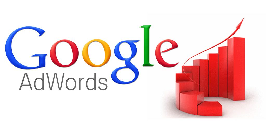 5 Benefits of Google Adwords