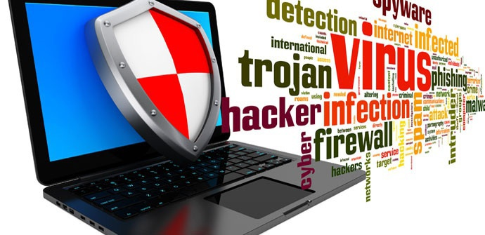 How to protect your phone from virus?