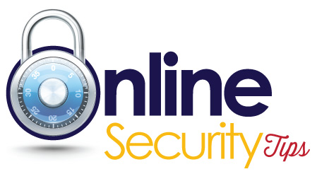 3 Security Tips For Online Transactions