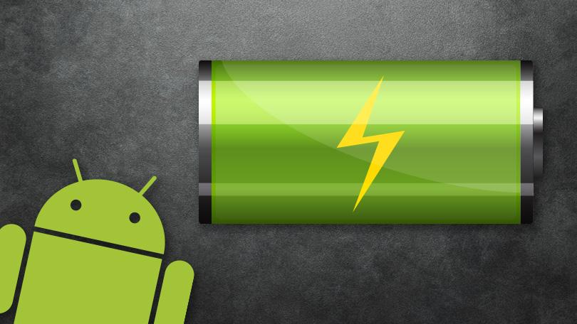 6 Tips To Save Battery Life