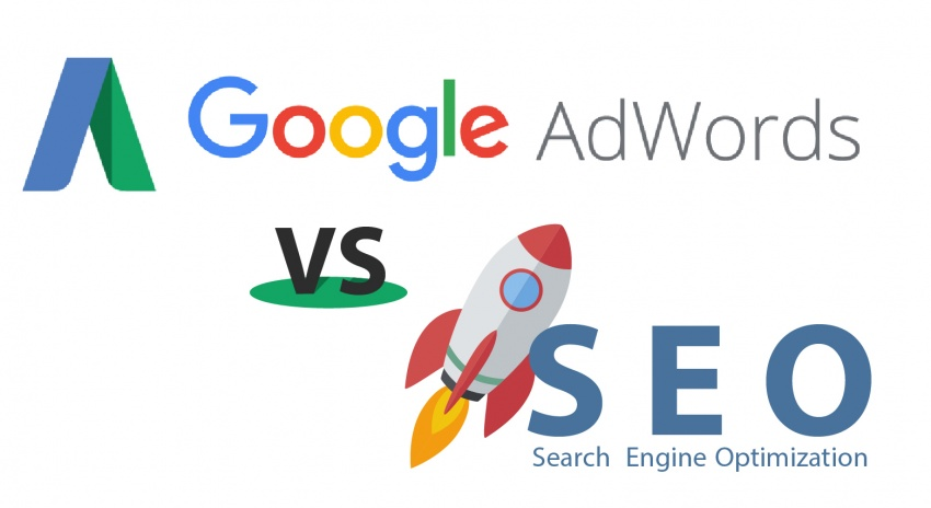 Why Google Adwords is Better Than SEO?
