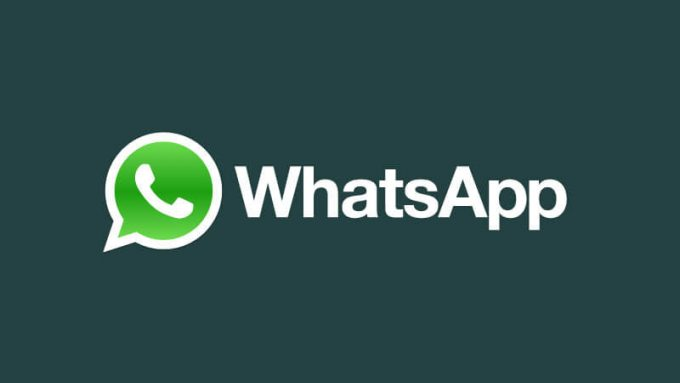 WhatsApp New Feature to Manage Bulk Message and Spam