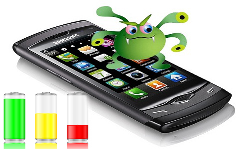 What is mobile infection? How to protect mobile from infection