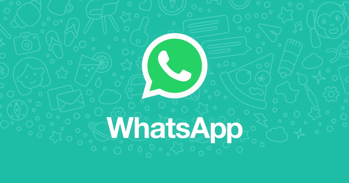 What is WhatsApp Business?