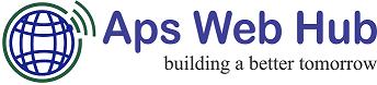 aps-web-hub-logo
